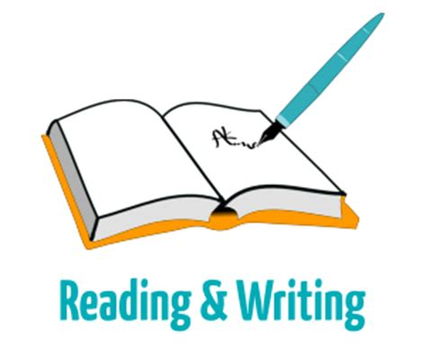 Different type of essay writing
