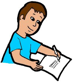Different Types of Essays and Formats - Expert Writing Help
