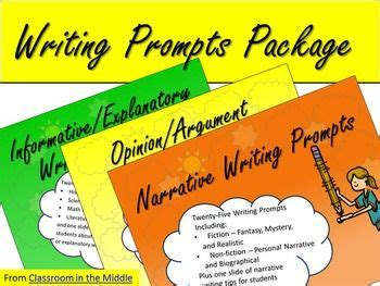 Different Types Of Essay Writing - Mulheres de Moto