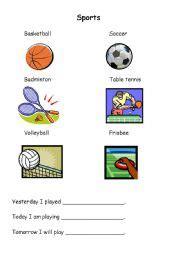 High school sports benefits essay writing - goldenseedsfxcom